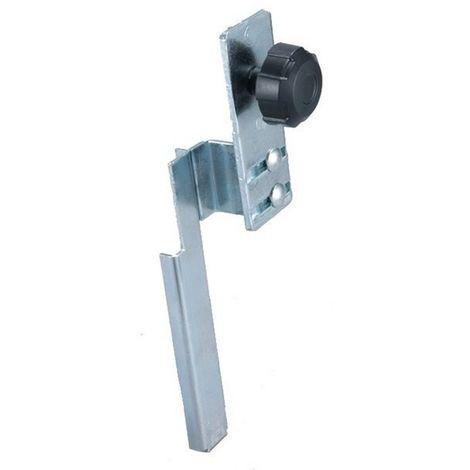 MAKITA JM21000330 - Soporte de lijas para sierra de cinta lb1200f