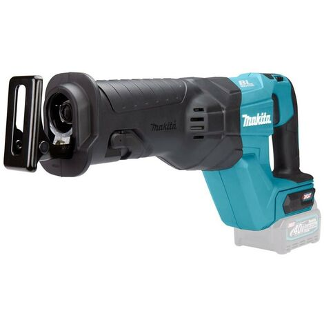 Makita JR001GZ 40v Max XGT Brushless Reciprocating Saw Bare Unit