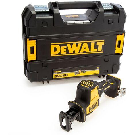 Makita JR3051TK/2 Reciprocating Saw 240V