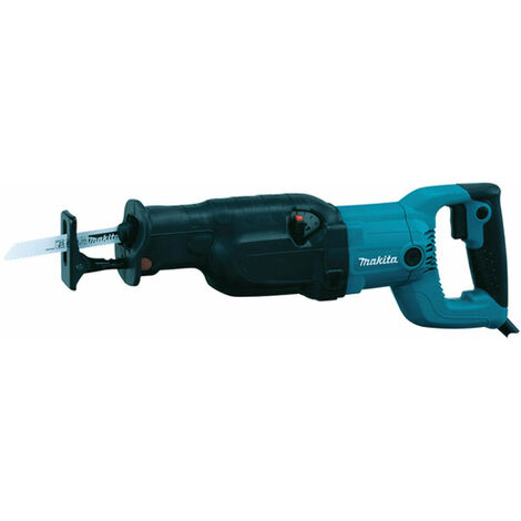 Makita JR3060T Reciprocating Saw 1250W 240V