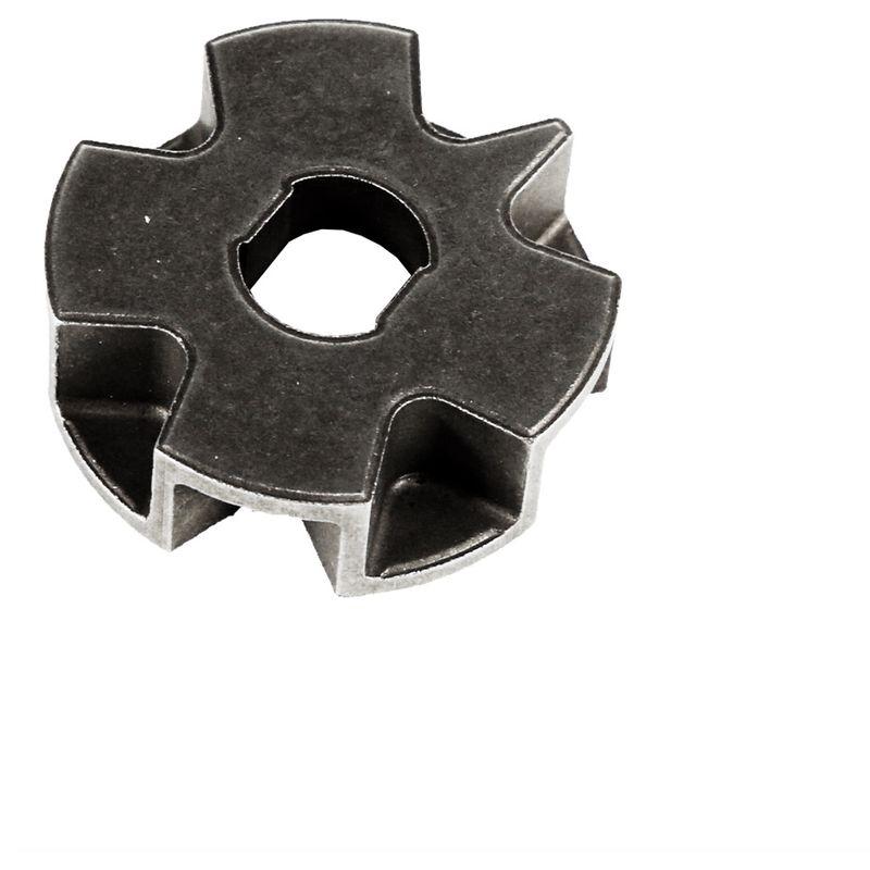 """40cm Schwert 3//8/""""P 4 Ketten 56TG 1,3mm für Makita DUC353"""