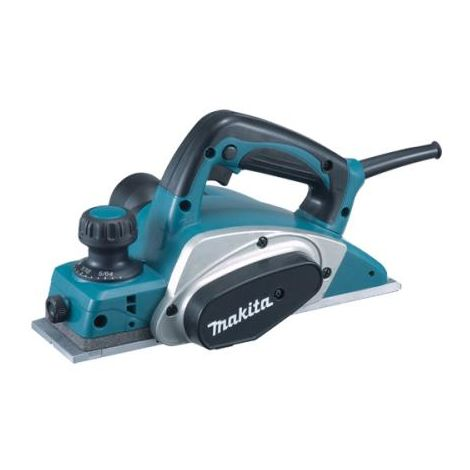 MAKITA KP0800K 110V 2MM PLANER