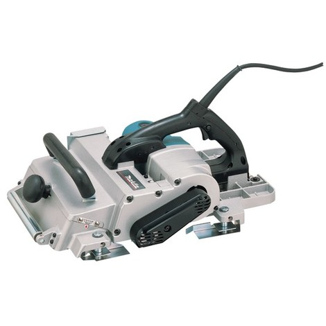 Makita KP312S - Cepillo 312mm 2.200W