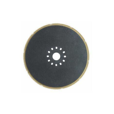 Makita Lame circulaire BIM-TiN Multi-mat. 100mm TMA003 - B-21294