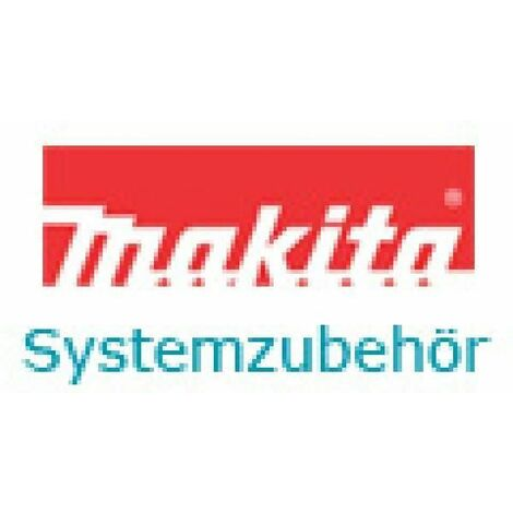 Makita Lames carbures ''Specialized'' Construction, pour scies circulaires - B-13683