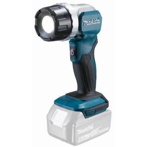 Makita Lampe DML808, sans batterie ni chargeur - DEADML808