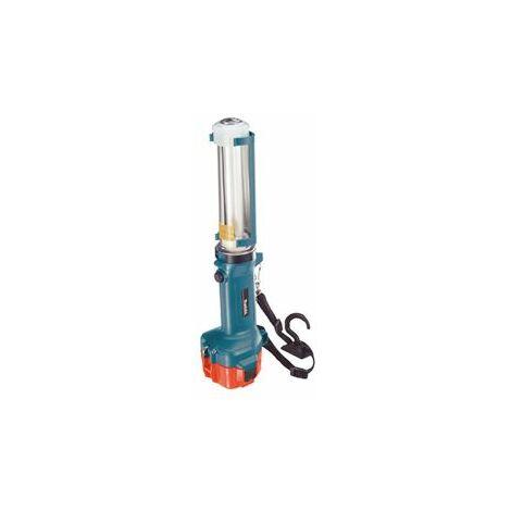 Makita Lampe Torche Fluo Ni-Cd / Ni-Mh 14,4 V ML142 - STEXML142