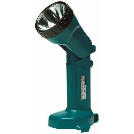 Makita Lampe Torche Ni-Cd / Ni-Mh 14,4 V ML140 - 192752-8