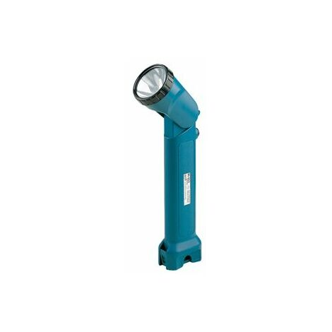 Makita Lampe Torche Ni-Cd / Ni-Mh 9,6 V - ML902