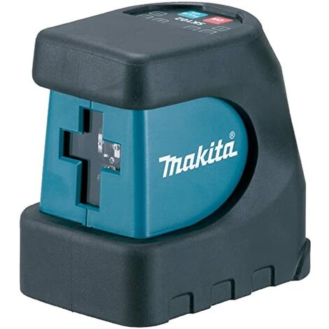 Makita - Laser en croix 30m - SK102Z - TNT
