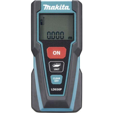 Makita LD030P LD030P Q212212