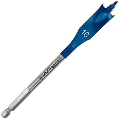 Makita LS0714N 190mm Slide Compound Mitre Saw 110V + Universal Wheel Stand