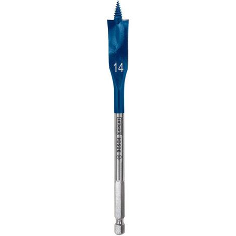 Makita LS0714N 190mm Slide Compound Mitre Saw 240V + Universal Wheel Stand