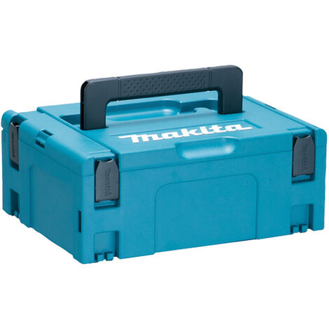 Makita Makpac 821550-0 Stacking Connector Case Type 2