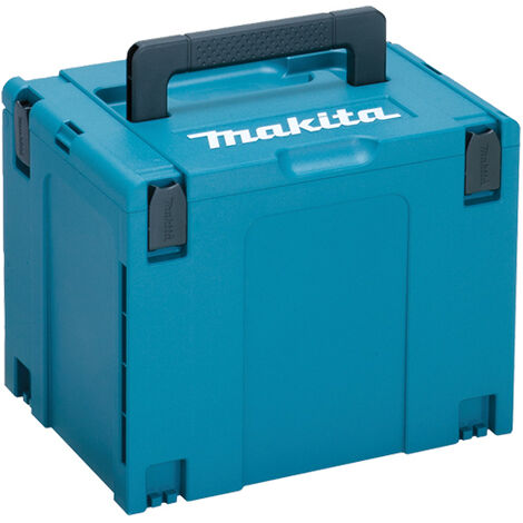 Makita Makpac 821552-6 Stacking Connector Case Type 4