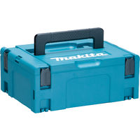 Makita Makpac Case 2 Size