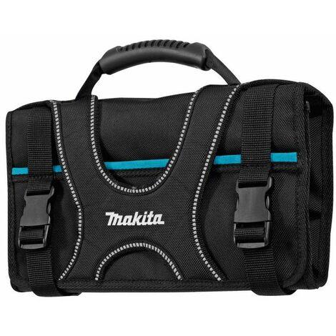 Makita Mallette à outils dépliable -P-72039