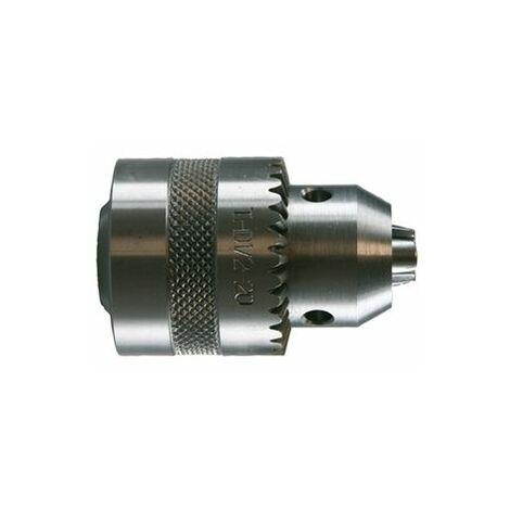 Makita Mandrin métal à clé 13 mm 1/2'', 20 UNF - 192877-8