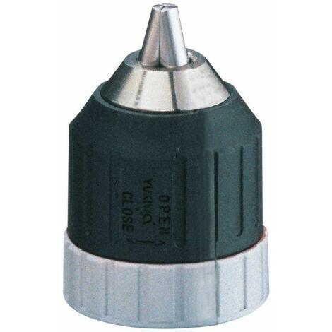 Makita Mandrin plastique auto-serrant 6,5 mm 3/8'' - 24 UNF - 193211-5
