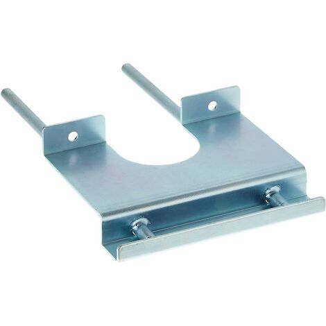 Makita Metal Straight Guide Fence for Router Laminate Trimmer fits DRT50 RT0700C