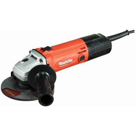 Makita Meuleuse 125 mm, 570W - M9503R