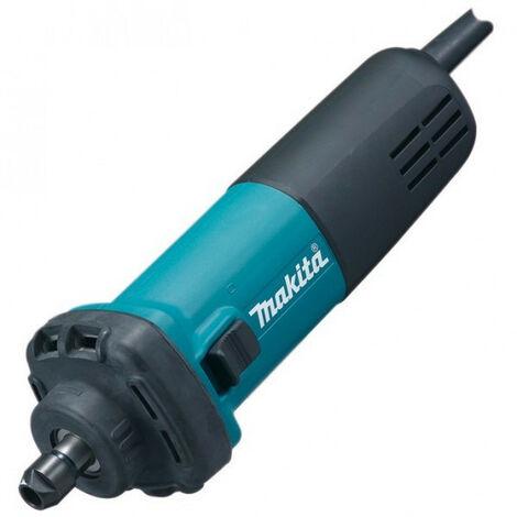 Makita - Meuleuse droite 400 W - GD0602