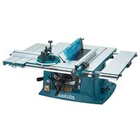 Makita MLT100 Table Saw 260mm 240 Volt - 1500w