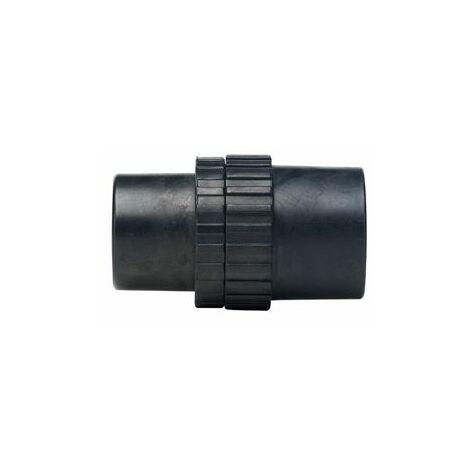 Makita P-70390 Muffe Drehbar 50//36mm