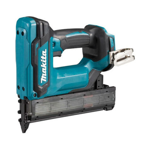 Makita Nailer - without battery and DFN350Z charger
