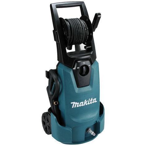 Makita - Nettoyeur haute pression 130 bar 1800W - HW1300