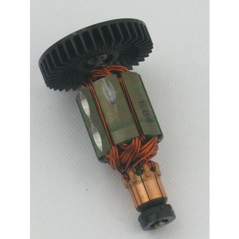 Makita original Anker 619218-8 für BGA452 BDA452 DGA452 Akku- Winkelschleifer 18V Li-ion 6192188