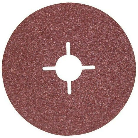 MAKITA P-00860 DISCO LIJA 115X22mm G24 (X 5 UDS)