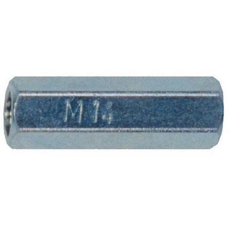 MAKITA P-02325 - Adaptador de taladro de 5/8 para batidores de m14