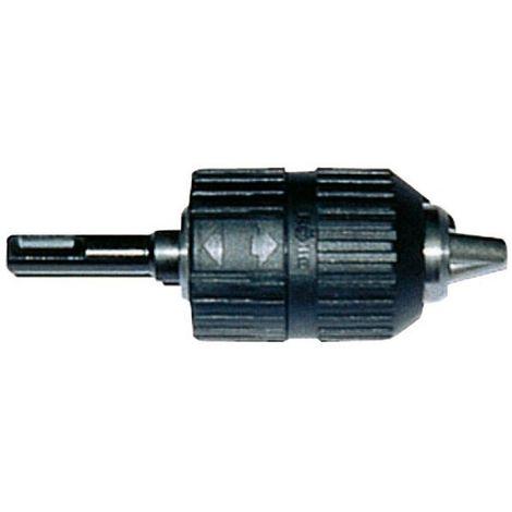 MAKITA P-18150 - Set adaptador sds-plus con portabrocas automatico