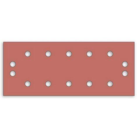 MAKITA P-33071 - Pack 10 bandes perforées 115x280mm pour bo4900v-9046-bo4901 grain 240
