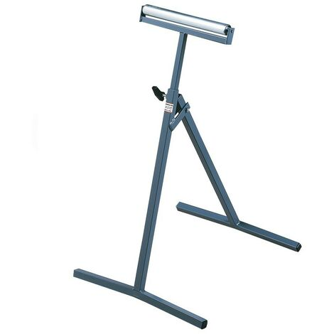 Makita P-35411 Material Roller Support Leg Stand for Mitre Saws LS1013 LS1040