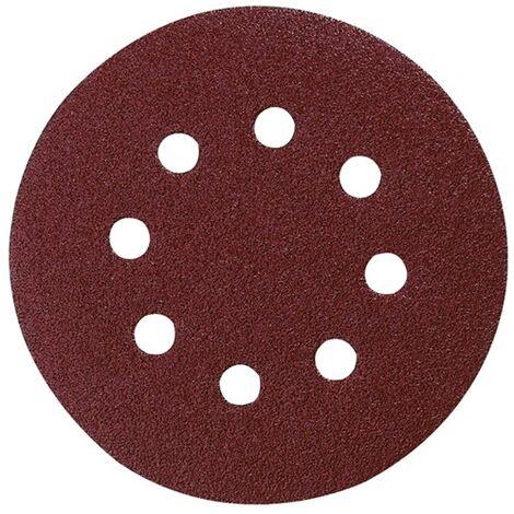 Makita P-43555 Velcro Backed Abrasive Disc