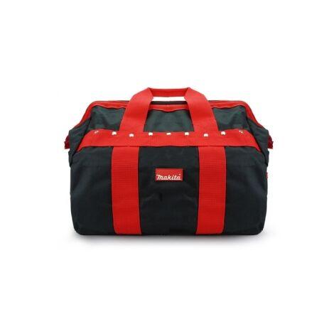 """main image of """"Makita P-46305 Tradesman Holdall Tool Bag"""""""