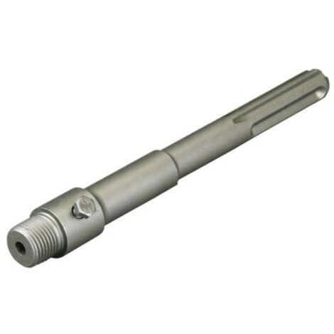 MAKITA P-67751 ADAPTADOR SDS-PLUS M16(M) 30 CM