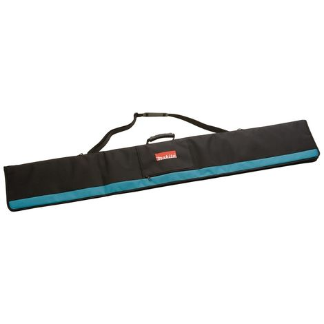 Makita P-67810 Sacoche pour rail de guidage 1400mm