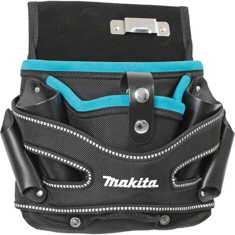 Makita P-71722 Drill Holster And Pouch