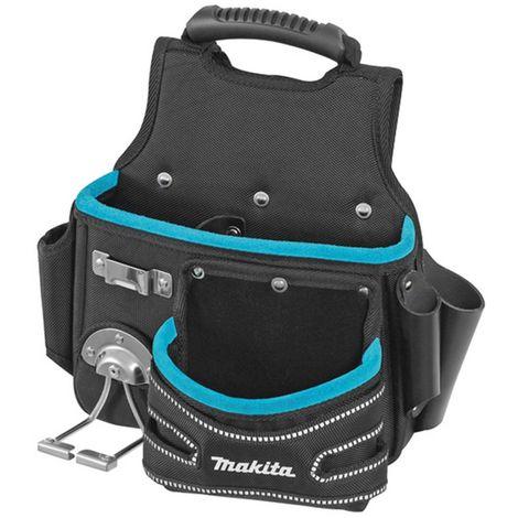 MAKITA P-71744 - Bolsa encofrador azul
