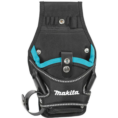 Makita P-71794 Drill Holster