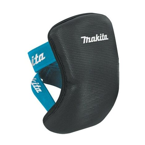 Makita P-71984 Light Duty Knee Pads
