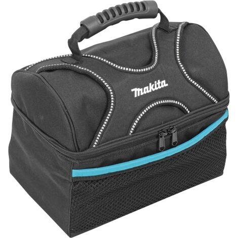 Makita P-72073 Blue Tool Lunch Bag