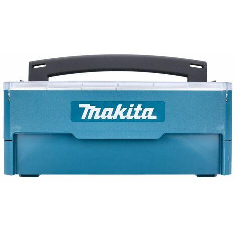 Makita P-84137 MakPac Cantilever Storage Tool Box