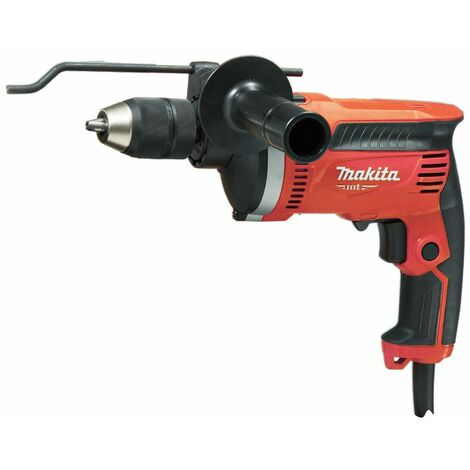 Makita Perceuse à percussion, 710 W - M8101K