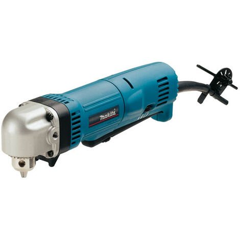 Makita Perceuse angulaire - DA3010FJ - 450W