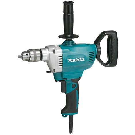 Makita - Perceuse de charpente 13mm 750W 79Nm - DS4012