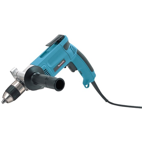 Makita - Perceuse visseuse 750W Ø13mm - DP4001